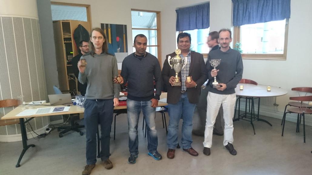prisutdelning-sv-cup-2015
